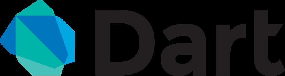 dart-logo-wordmark.png