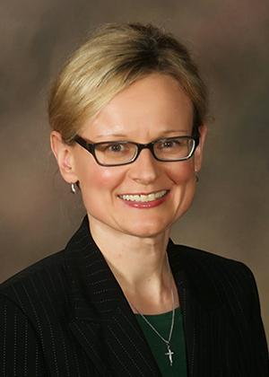 31-Elizabeth-Mazur.JPG