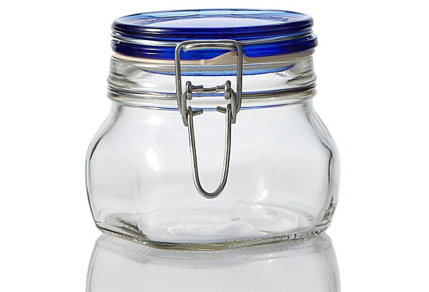 blue jar top.JPG