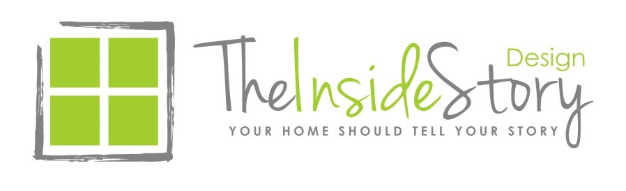 The insidestorydesign logo1.jpg