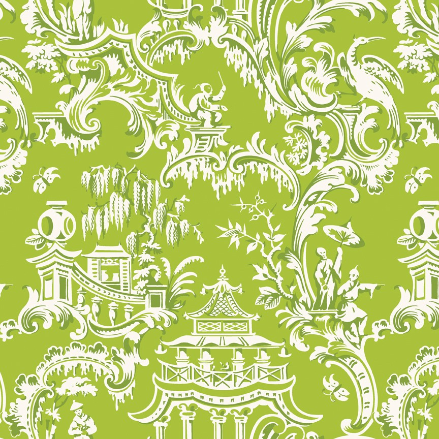 Anna Griffin quilt fabric