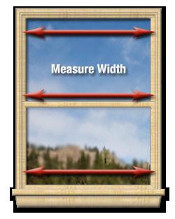 measure width.png