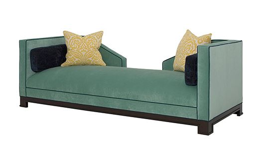 The Social Sofa