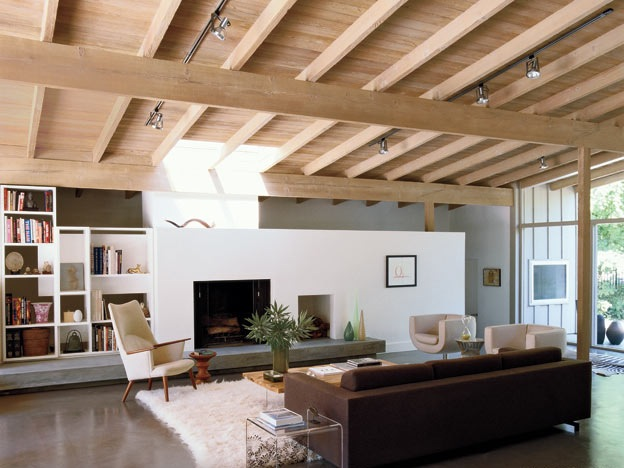 http://takesunset.com/wp-content/uploads/2010/08/Studio-City-Mid-Century-Modern.jpg