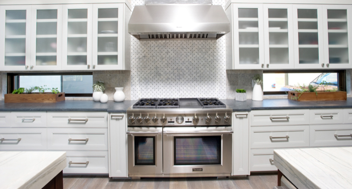 4kitchen_700x377.jpg