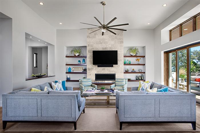 AV-Oscar-Flores-Living-Room-sm_700x466.jpg