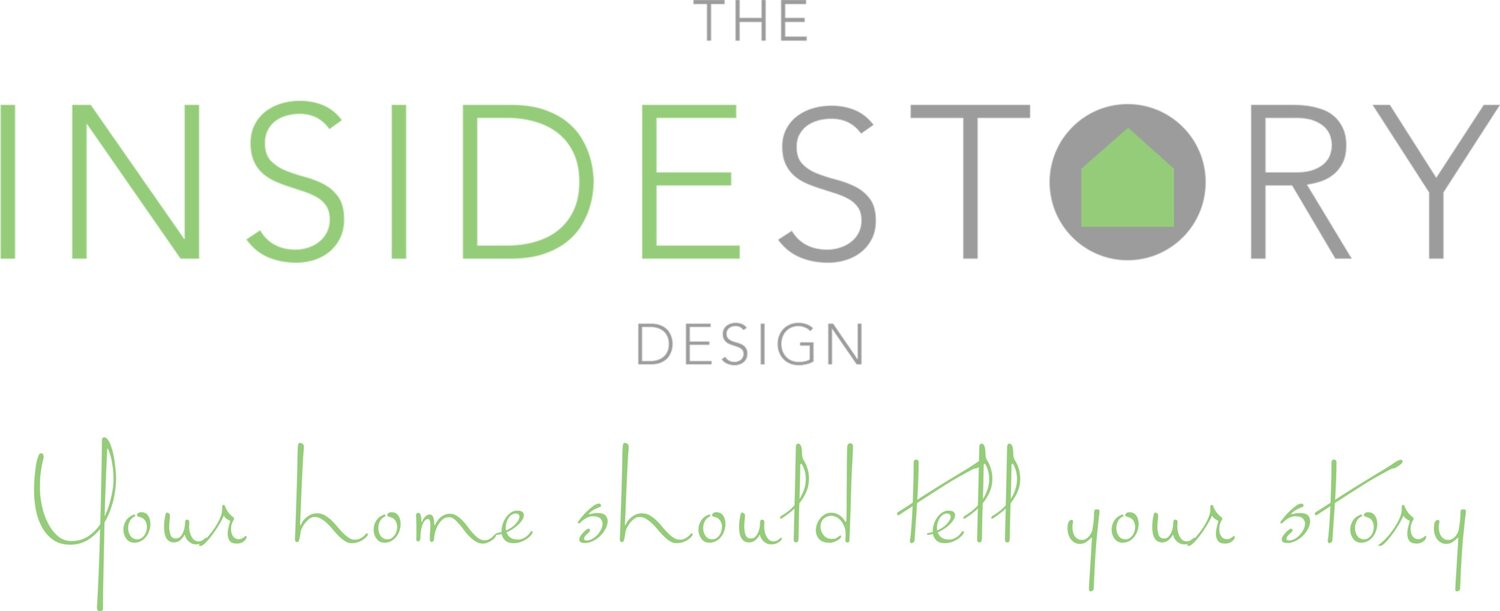The Inside Story Design