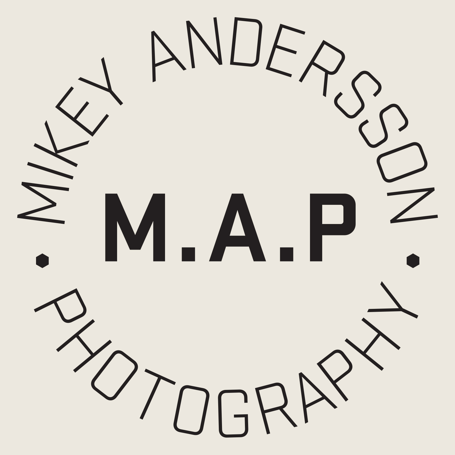 Mikey Andersson Photography