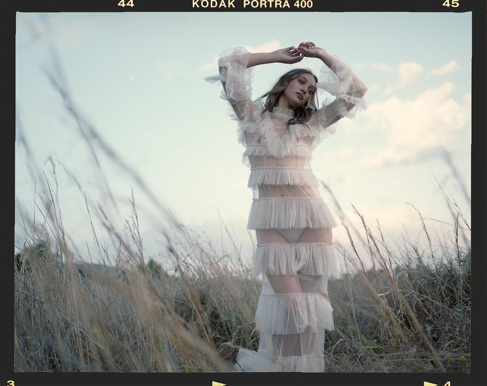 Field Of dreams_film 3.jpg