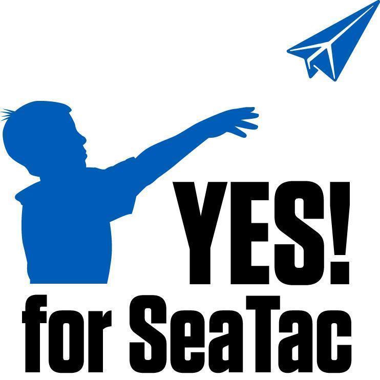 Yes for SeaTac logo-fnl.jpg