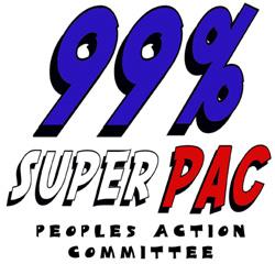 SuperPAC-250square