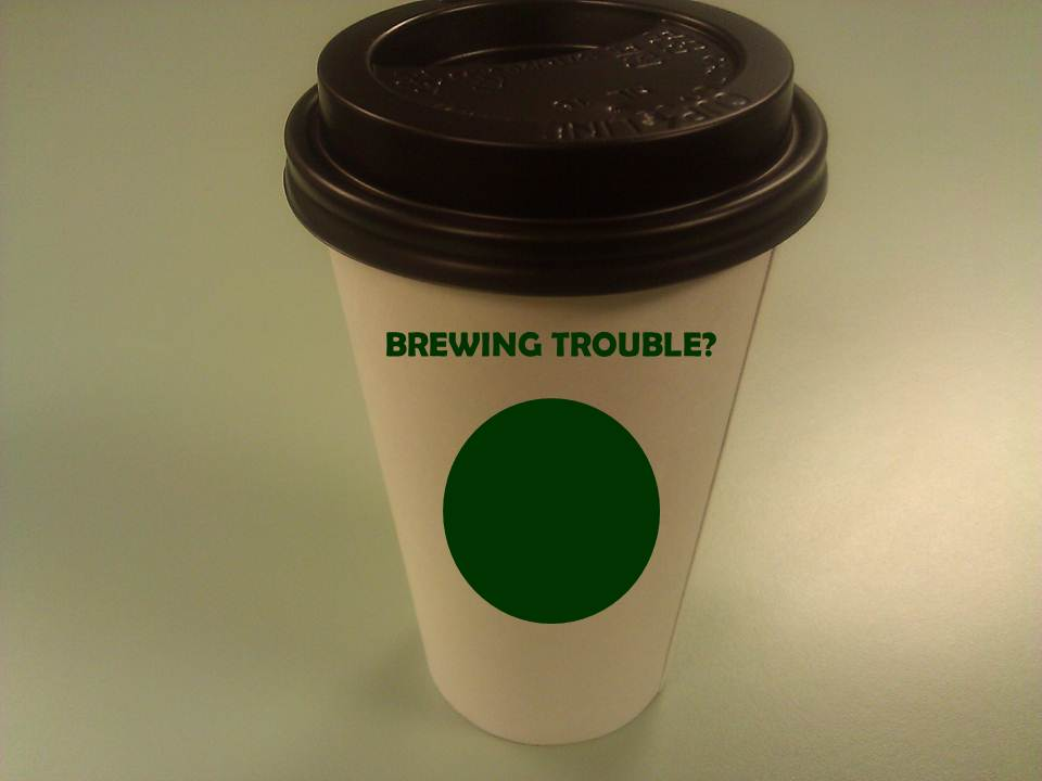 brewingtroubleoriginal