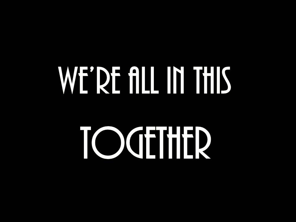 wetogether
