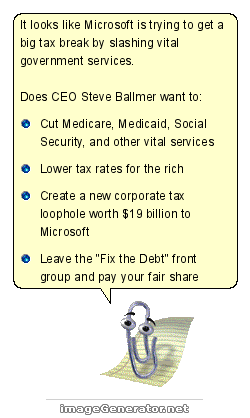 It-looks-like-Microsoft-is-trying-to-get-a-big-tax.jpg
