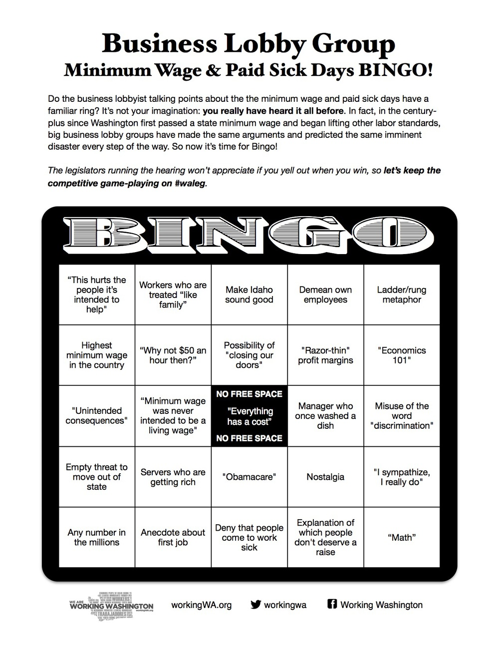 bingo cards_1sample.jpg