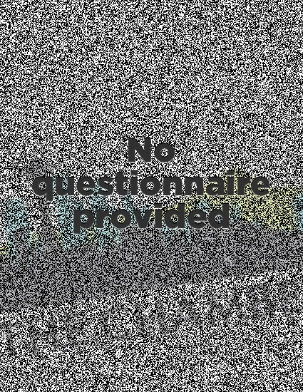no-questionnaire graphic.jpg