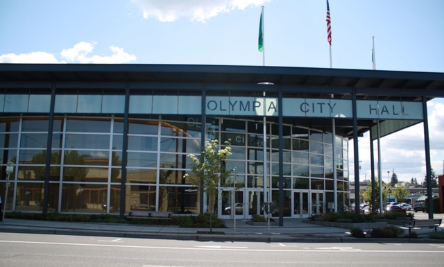 new-city-hall.jpg