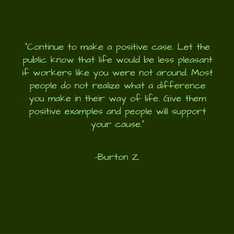 8 Burton Z.png