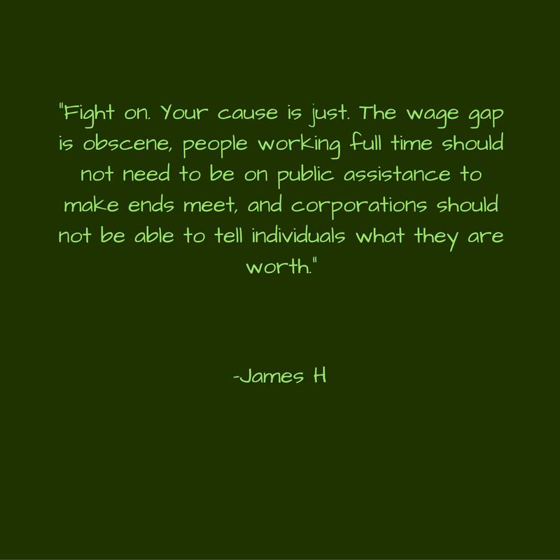 9 James H.png