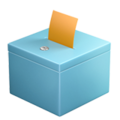 ballot-box-with-ballot_1f5f3 (1).png