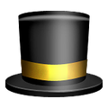 tophat.png