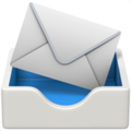 incoming-envelope_1f4e8.png