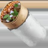 burrito_1f32f.png