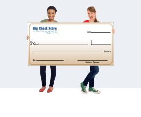 30x60-giant-check-2.jpg