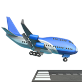 airplane-arriving_1f6ec.png