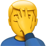 face-palm_1f926 (1).png