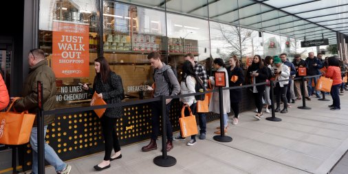 people-are-waiting-in-a-line-wrapped-around-the-block-to-shop-at-amazons-new-store-that-claims-to-ban-lines.jpg