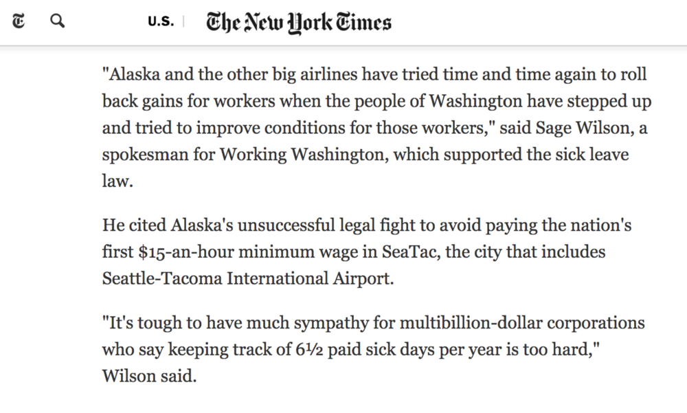 nyt airline sick day clip.png