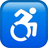 wheelchair-symbol_267f.png