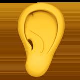 ear_1f442.png