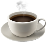hot-beverage_2615.png