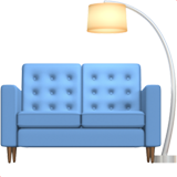 couch-and-lamp_1f6cb (1).png