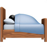 sleeping-accommodation_1f6cc.png