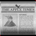 newspaper_1f4f0.png