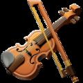 violin_1f3bb.png