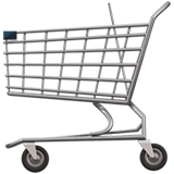 shopping-trolley_1f6d2.png