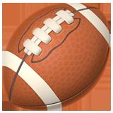 american-football_1f3c8 (1).png