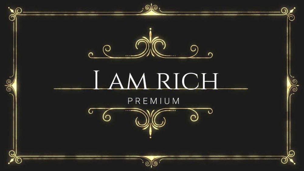 i-am-rich.jpg