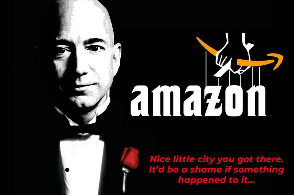 GodfatherBezos.jpg