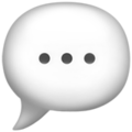 speech-balloon_1f4ac (2).png