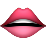 mouth_1f444.png