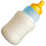 baby-bottle_1f37c (1).png