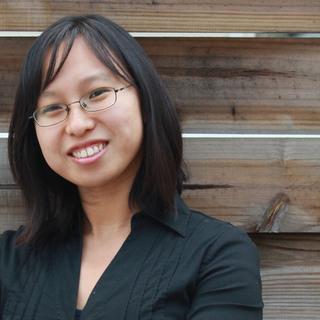 Diana Xin  Public Relations, Seattle