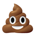 pile-of-poo_1f4a9 (1).png
