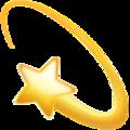dizzy-symbol_1f4ab.png