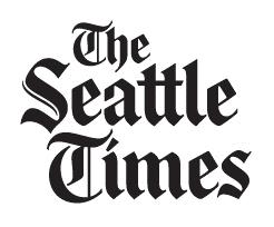 seattle-times-logo.png